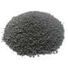 Magnesium Powder.png