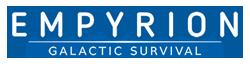 Capacitor (Solar) - Official Empyrion: Galactic Survival Wiki