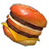 Meat Burger.png