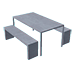 Dining Table Bench.png