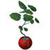 Artificial Indoor Plant 02.png