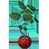 Artificial Indoor Plant 02.png