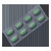 Antidote Pills.png