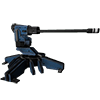 Flak Turret (CV).png