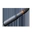 15mm Bullet.png