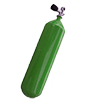 Hydrogen Bottle.png