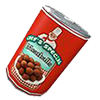 Canned Meat.png