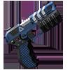 Laser Pistol.png