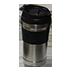 Kavae Coffee.png