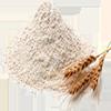 Flour.png