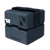 Small Ammo Box.png