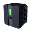 Fridge (T2).png