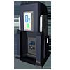 Oxygen Station (CV,BA).png