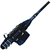 Rocket Launcher (Tier 2).png