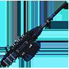 Rocket Launcher (Tier 2).png