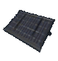 Solar Panel Blocks.png