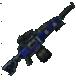 Assault Rifle Debug.png