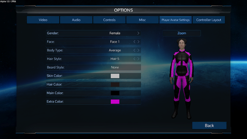 Player-customization-female-A12.png