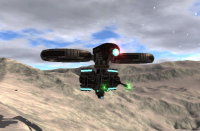 Heavy Double Cannon Drone.png