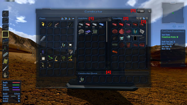 Small-constructor-GUI-marke.png