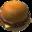 link=Veggie Burger}}