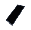 Window Slope 1x2.png