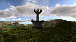 Alien Tower V3.jpg