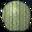link=Opuntia Cactus Spears}}