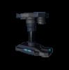 Landing Gear (T2).png