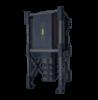 Water Generator.png