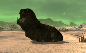 Desert Worm (large).png