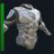 Medium Armor.png