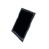 Window Slope 1x1.png