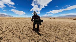 Zirax (Minigun).png