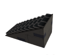 Stairs Wedge Long.png