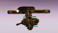 Heavy Double Minigun Drone.png