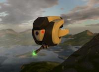 Minigun Drone.png