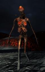 Nightmare Creature.png
