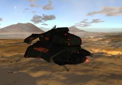 Alien Troop Transport.png