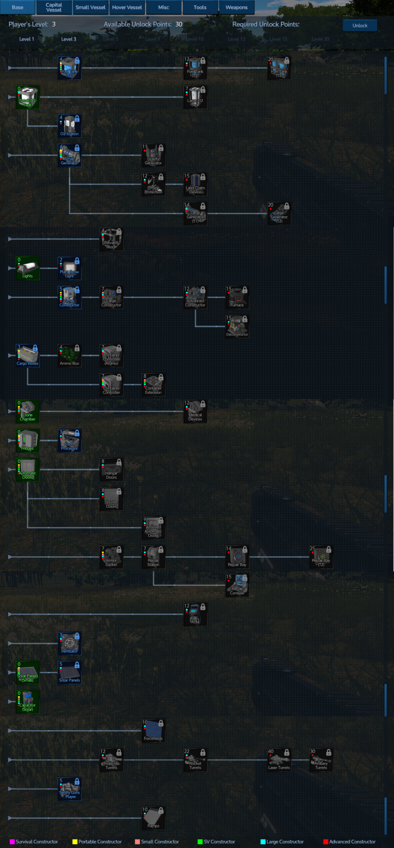 Tech Tree Base.png