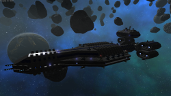 Talos Cruiser Mk II.png