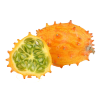Alien Spike Lemon.png