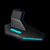 Landing Gear (Light).png