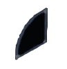 Window Round Side.png