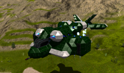 Green Hawk Dropship MKI.png