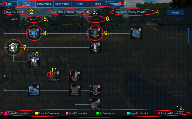 Tech Tree Interface.png