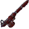 Enhanced Minigun.png