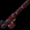 Enhanced Minigun.png