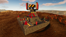Drone Base Omicron.png