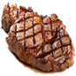 Grilled Steak.png